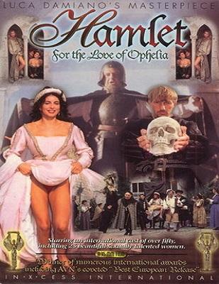 فيلم Hamlet For the Love of Ophelia 1995 اون لاين للكبار فقط 30