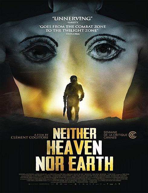 فيلم Neither Heaven Nor Earth 2015 مترجم اون لاين