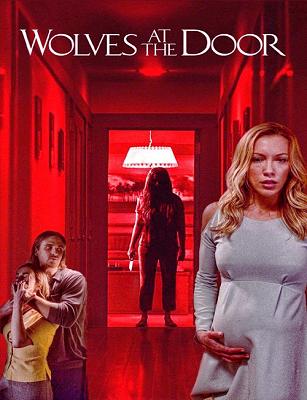 فيلم Wolves at the Door 2016 HD مترجم اون لاين