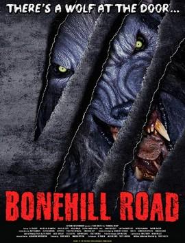 فيلم Bonehill Road 2017 مترجم اون لاين