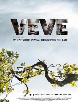 فيلم Veve 2014 مترجم