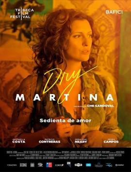 فيلم Dry Martina 2018 مترجم