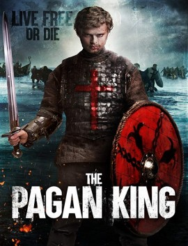 فيلم The Pagan King 2018 مترجم اون لاين