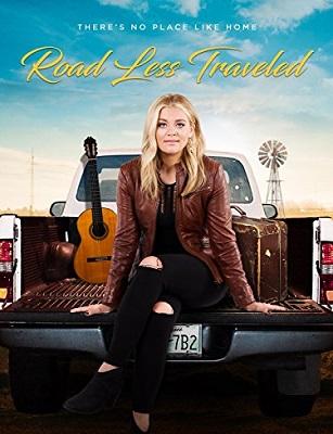 فيلم Road Less Traveled 2017 HD مترجم اون لاين