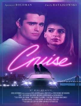 فيلم Cruise 2018 مترجم اون لاين
