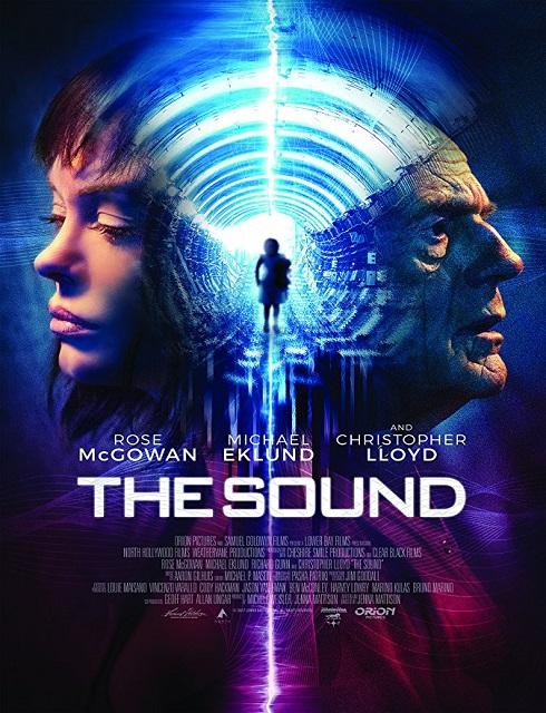 فيلم The Sound 2017 مترجم اون لاين
