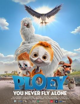 فيلم Ploey 2018 مترجم