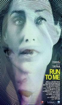فيلم Running For Her Life 2016 مترجم اون لاين