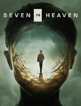 فيلم Seven in Heaven 2018 مترجم اون لاين