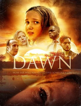 فيلم Dawn 2018 مترجم اون لاين