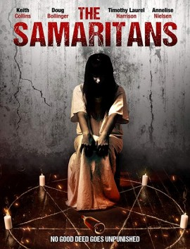 فيلم The Samaritans 2017 مترجم