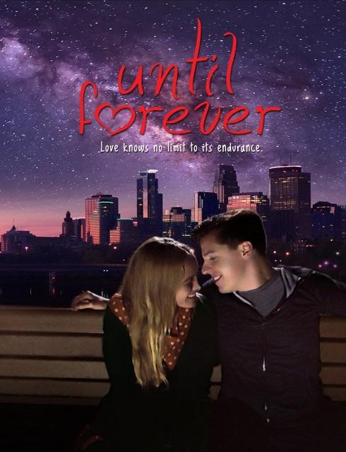 فيلم Until Forever 2016 مترجم اون لاين