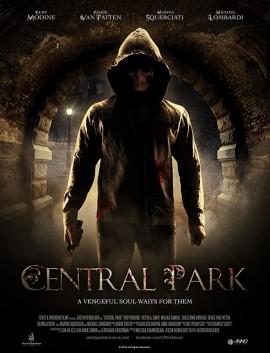 فيلم Central Park 2017 مترجم اون لاين