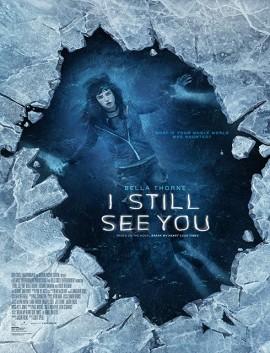 فيلم I Still See You 2018 مترجم