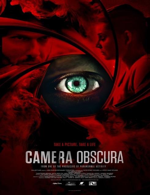 فيلم Camera Obscura 2017 HD مترجم اون لاين