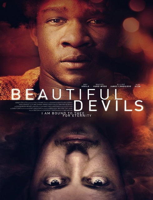 فيلم Beautiful Devils 2017 مترجم HD اون لاين