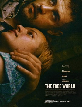 فيلم The Free World 2016 مترجم
