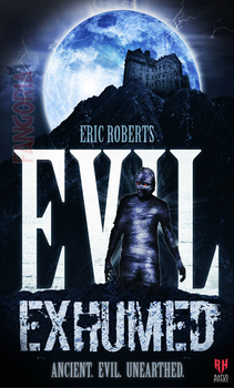فيلم Evil Exhumed 2016 HD مترجم اون لاين