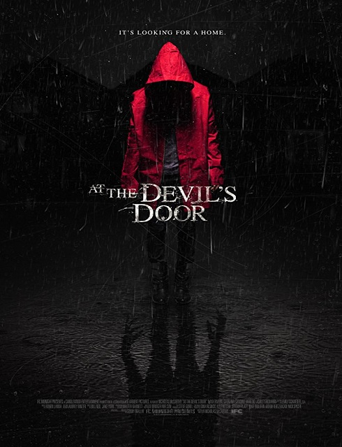 فيلم At the Devils Door 2014 مترجم اون لاين