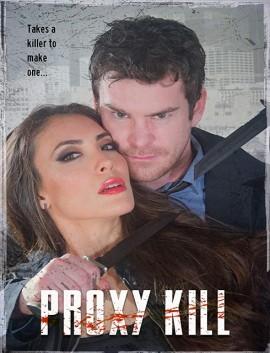 فيلم Proxy Kill 2018 مترجم اون لاين