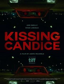 فيلم Kissing Candice 2017 مترجم اون لاين