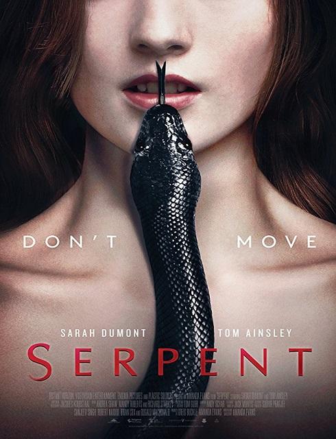فيلم Serpent 2017 مترجم اون لاين