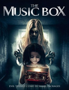 فيلم The Music Box 2018 مترجم