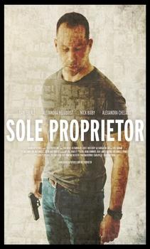 فيلم Sole Proprietor 2016 مترجم اون لاين
