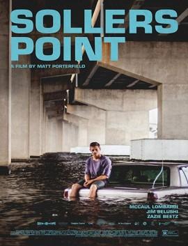 فيلم Sollers Point 2018 مترجم اون لاين