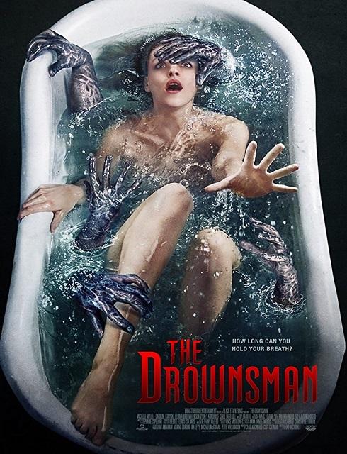 فيلم The Drownsman 2014 مترجم اون لاين
