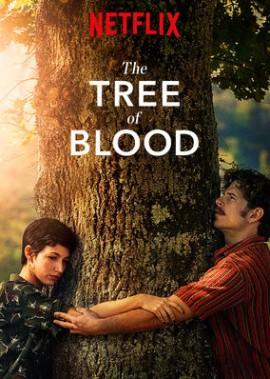 فيلم The Tree of Blood 2018 مترجم