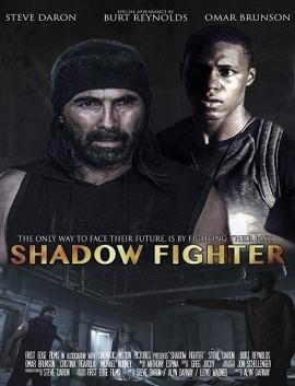فيلم Shadow Fighter 2018 مترجم اون لاين