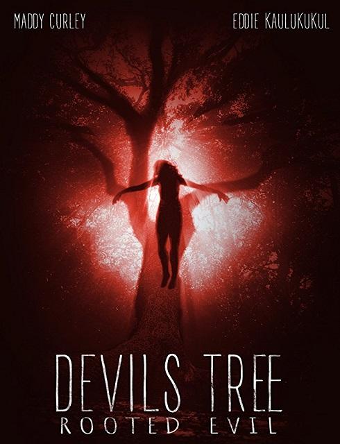 فيلم Devils Tree Rooted Evil 2018 مترجم اون لاين
