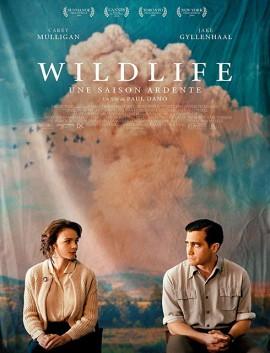فيلم Wildlife 2018 مترجم اون لاين