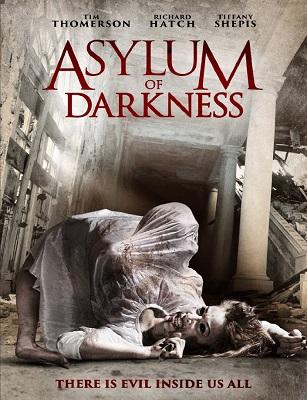 فيلم Asylum of Darkness 2017 HD مترجم اون لاين