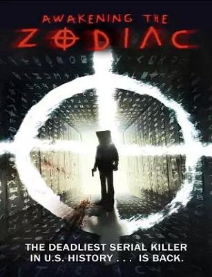 فيلم Awakening the Zodiac 2017 مترجم اون لاين