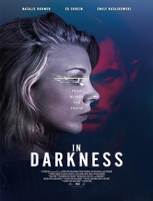 فيلم In Darkness 2018 مترجم اون لاين