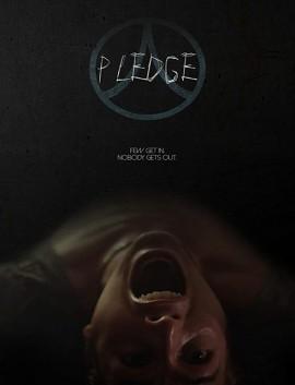 فيلم Pledge 2018 مترجم اون لاين