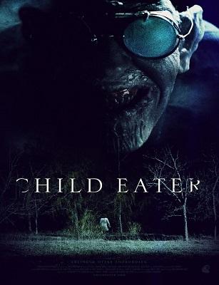 فيلم Child Eater 2016 HD مترجم اون لاين
