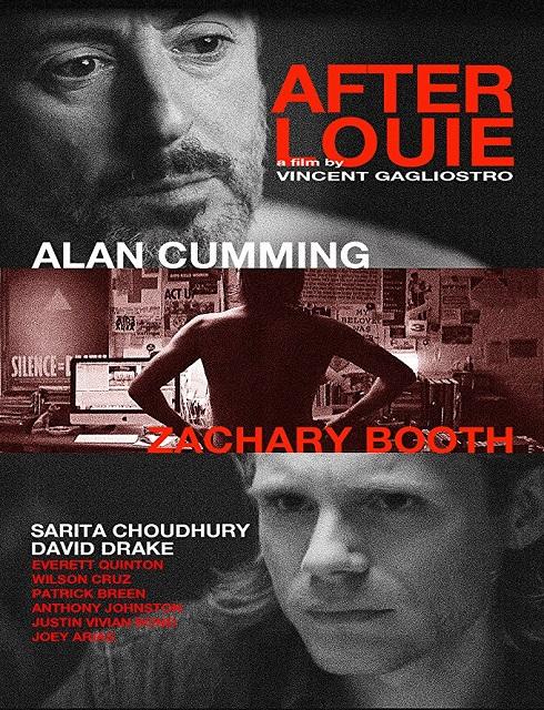 فيلم After Louie 2017 مترجم اون لاين