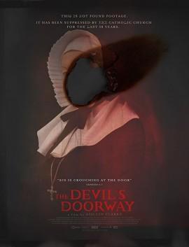 فيلم The Devils Doorway 2018 مترجم اون لاين