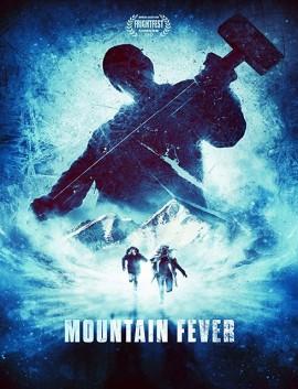 فيلم Mountain Fever 2018 مترجم اون لاين