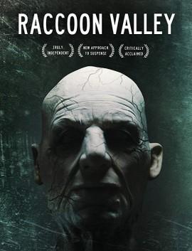 فيلم Raccoon Valley 2018 مترجم اون لاين