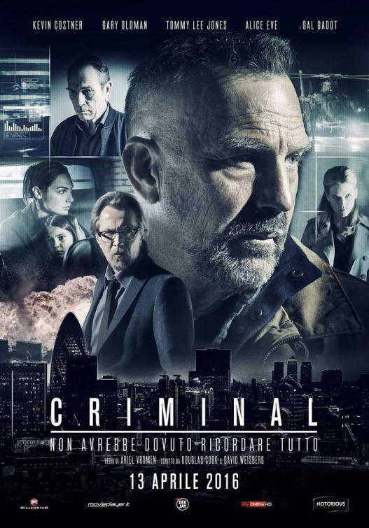 فيلم criminal 2016 مترجم اون لاين