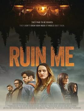 فيلم Ruin Me 2017 مترجم اون لاين