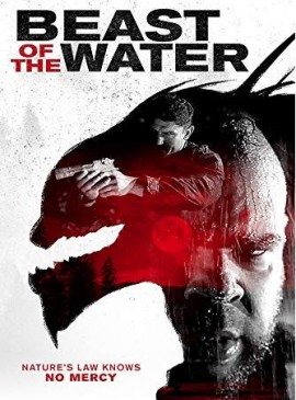 فيلم Beast of the Water 2017 مترجم