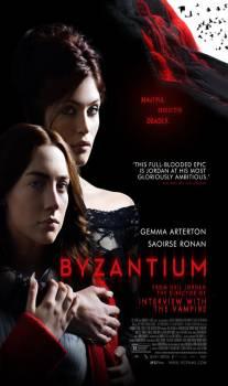 فيلم 2012 Byzantium مترجم اون لاين