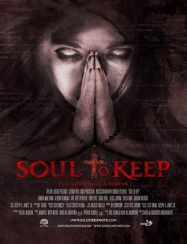 فيلم Soul to Keep 2018 مترجم