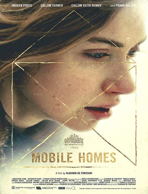 فيلم Mobile Homes 2017 مترجم اون لاين