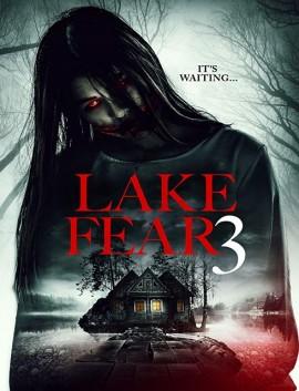 فيلم Lake Fear 3 2018 مترجم اون لاين